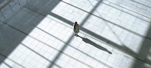 A bosszú asszonya (2005) - CJ Entertainment