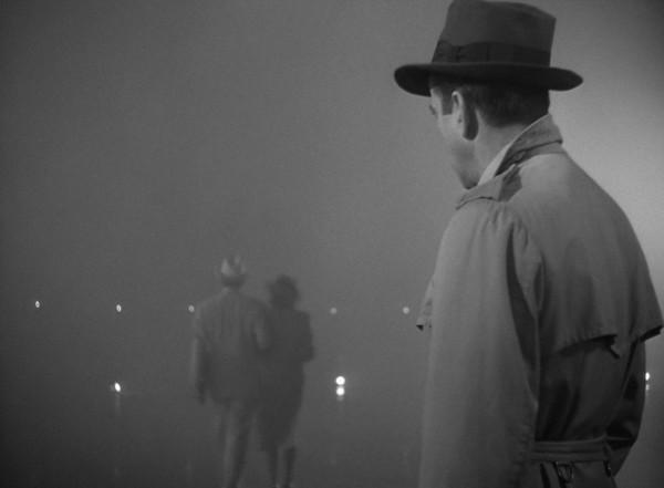 Casablanca (1942) - Warner Bros