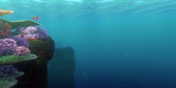 Nemo (2003) - Disney