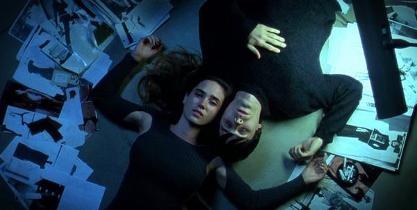 Rekviem Egy Álomért (2000) - Artisan Entertainment