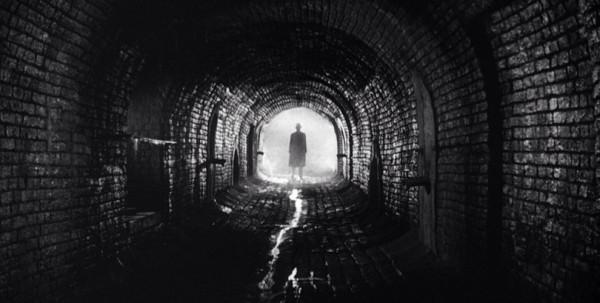 A Harmadik Ember (1949) - 20th Century Fox