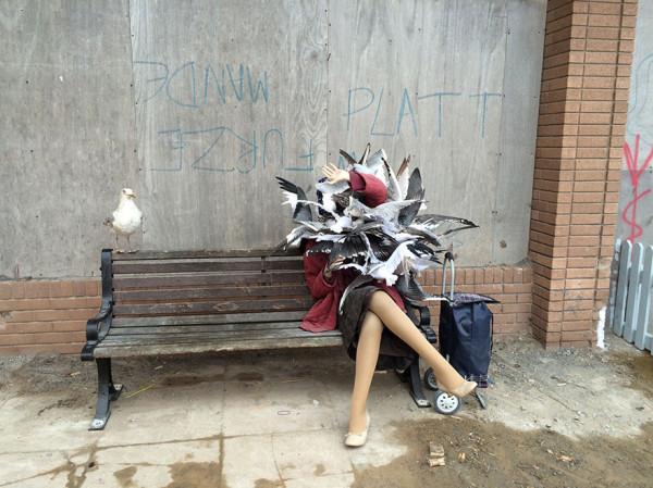 banksy-theme-park-dismaland-9