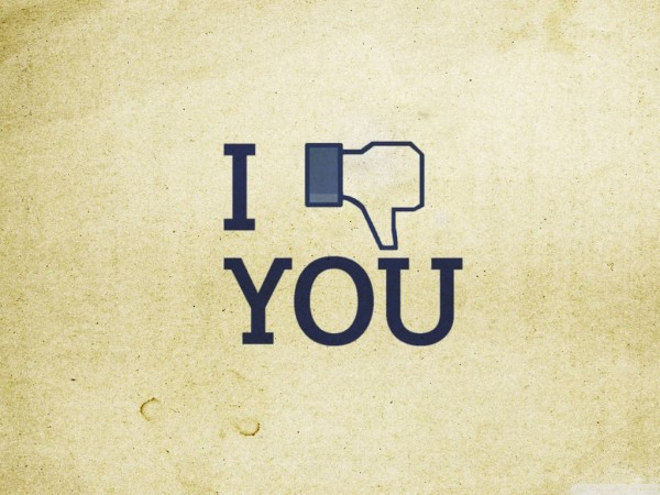 facebook-dislike-button-1024x768