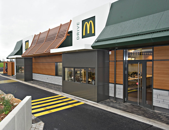 mcdonalds-green-restaurant-europe