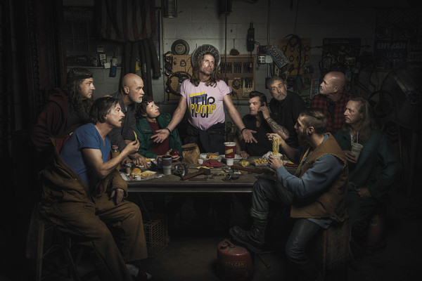renaissance-paintings-recreated-auto-mechanics-photography-freddy-fabris-4