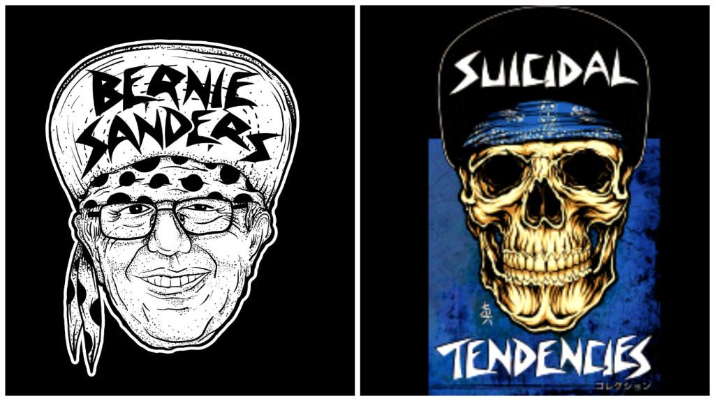 3055686-slide-s-1-bernie-sanders-punk-rock