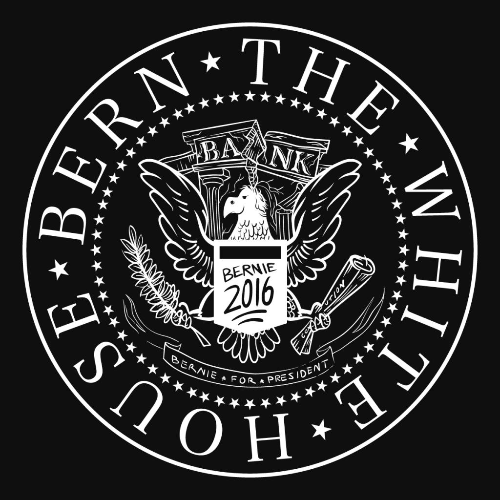 BernTheWhiteHouse_Logo_Large_v1