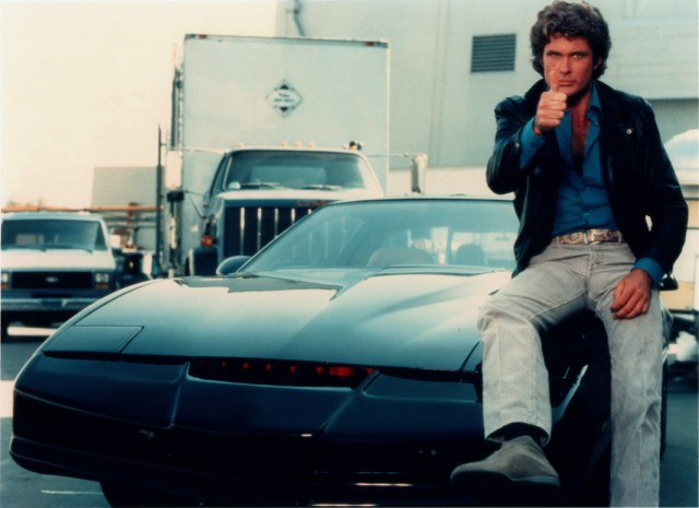 david-hasselhoff-and-kitt-from-knight-rider_100391187_m