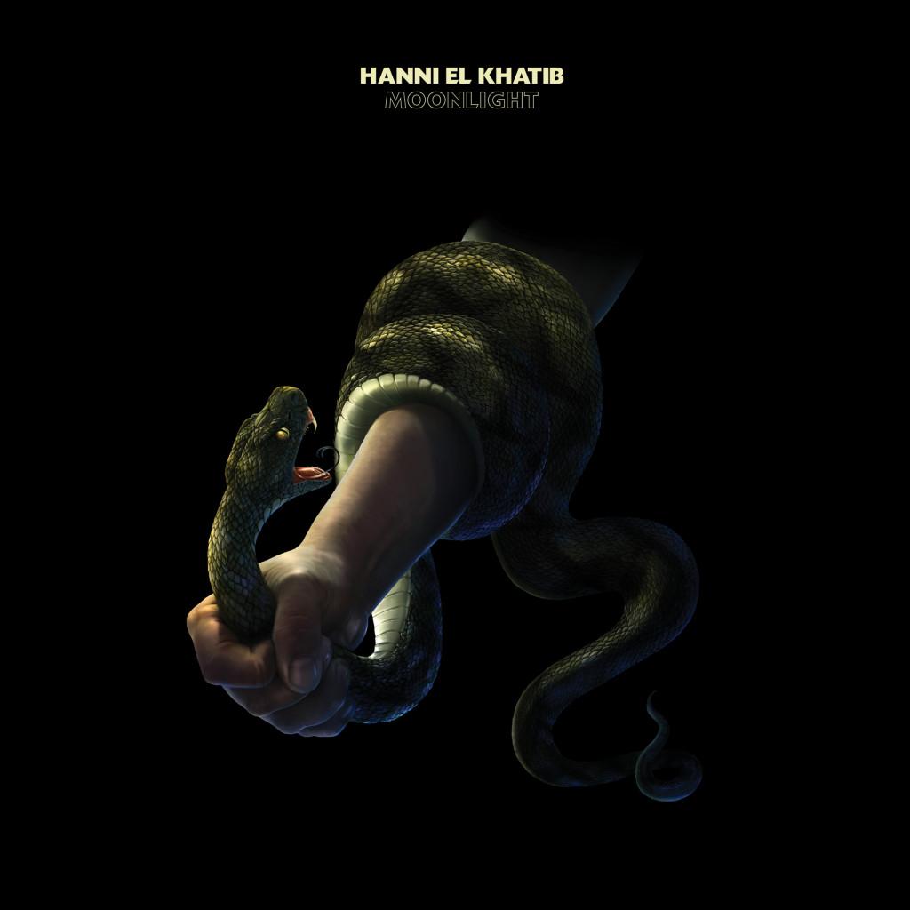 Hanni_El_Khatib_Moonlight_Album