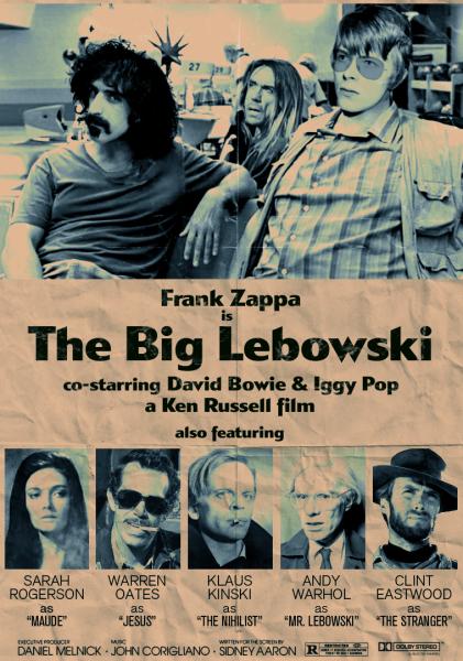 big_lebowski