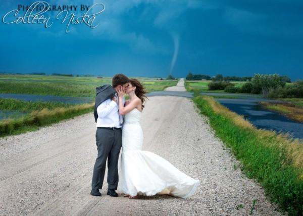 tornado_colleen_niska