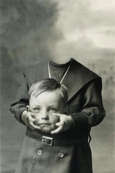 creepy-headless-portrait-19