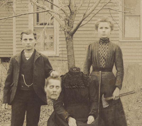 creepy-headless-portrait-2