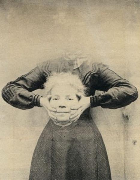 creepy-headless-portrait-8
