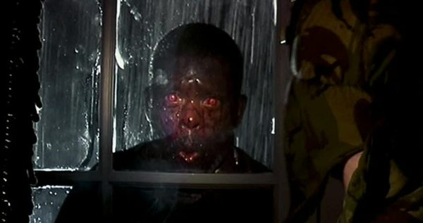 28-days-later-zombie